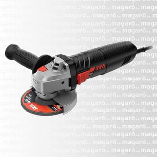 Amoladora Angular Skil 9002 Jr 700 W 4
