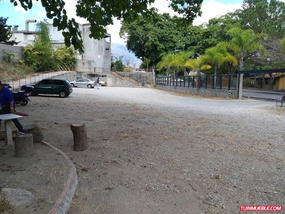 Deposito Anexos En Alquiler Macaracuay