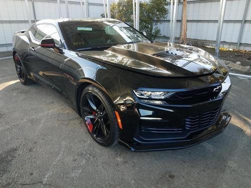 Imagem 1 de 1 de Chevrolet