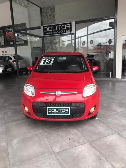 Fiat Palio 2013 1.0 Mpi Attractive 8v Flex / Palio 2013