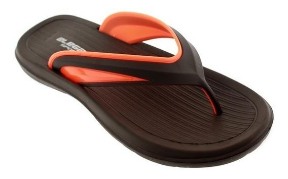 Sandalias Para Caballero Afino Sport Sg-009