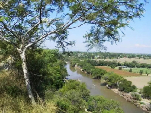 Imagen 1 de 23 de Venta De Terreno Puente De Ixtla  Precio A Negociar, Con Titulo De Agua  H