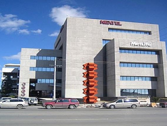 Edificio Renta En Gómez Morín
