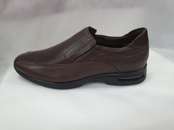 Sapato Democrata Air Ref:448023