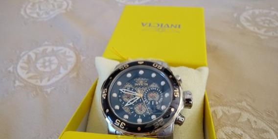 Invicta Pro Diver 25333 Original Em Oferta