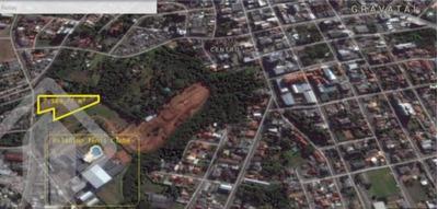 Terreno - Passo Das Pedras - Ref: 138180 - V-138180