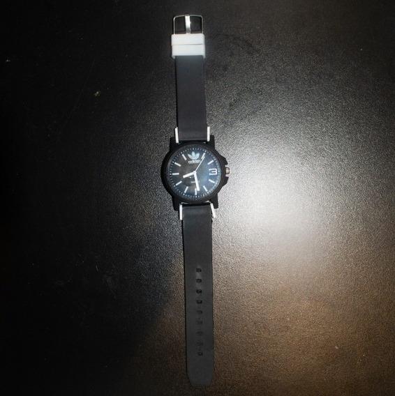 Relógio adidas Primeira Linha Lindo