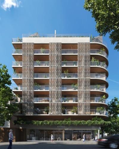 Apartamento - Ap00169 - 68914886