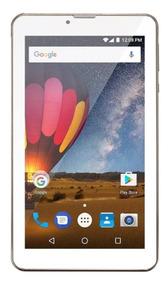 Tablet M7 3g Plus Quad Core 1gb Ram Wi-fi Original Novo