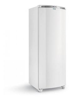 Freezer 246 Litros Cvu30 Vertical Consul - 220v