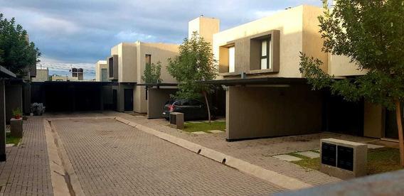 Duplex 2 Hab, 2 Baños