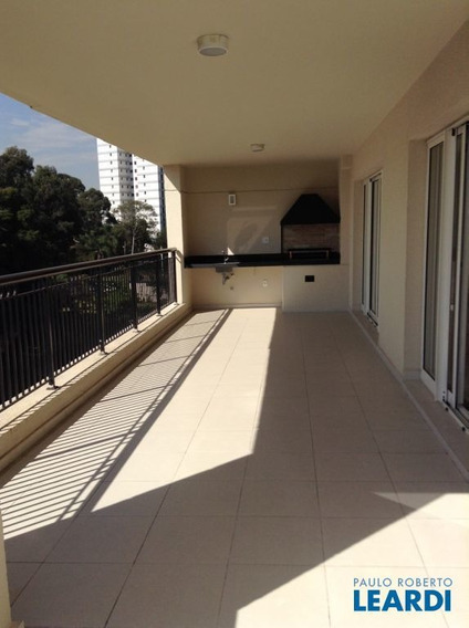 Apartamento - Alto Da Boa Vista - Sp - 369660