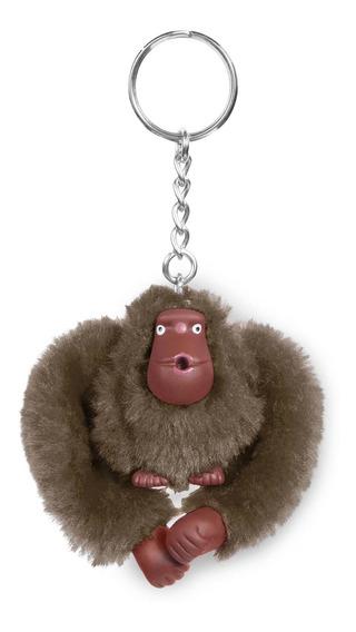 Llavero Monkeyclip S(10) Kipling