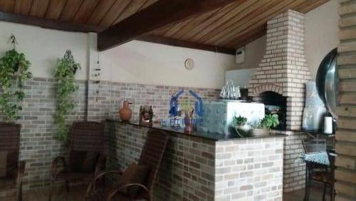 Casa Com 2 Dormitórios À Venda, 134 M² Por R$ 270.000 - Residencial Menezes - Bady Bassitt/sp - Ca2244