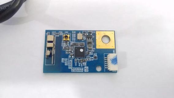 Placa Wi-fi Philco Ph42m30dsgw Mt-wn757nm-v3.0