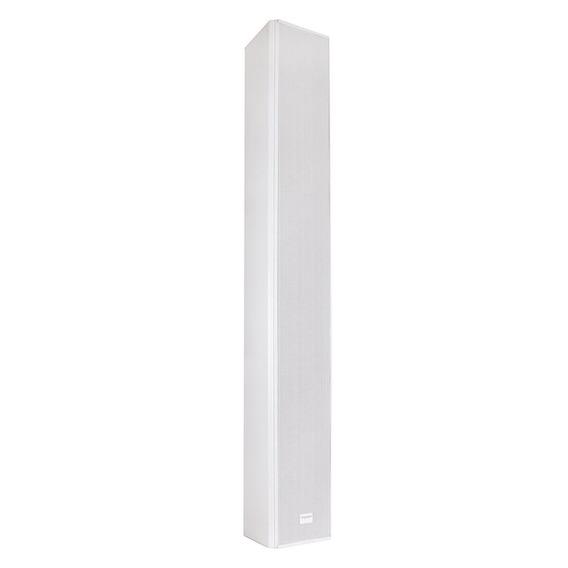 Caixa Passiva Donner C1225 300w 12 Falante 4polegadas Branco