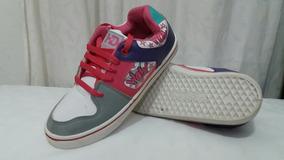 36 Oferta Zapatillas Outlet Niños 8nkwO0P