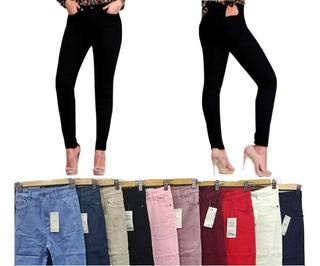 Jeans L Y L Mercadolibre Com Co