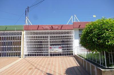 #económica #casa Urbana De Descanso En #ricaurte