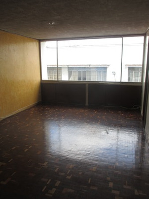 Apartamento En Venta Centro 2790-16883