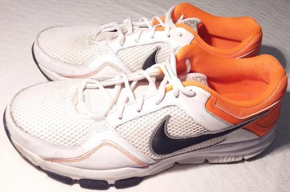 Tenis Nike Airflex Trainer Ii - 41