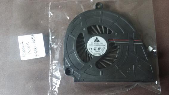 Cooler Acer 5750