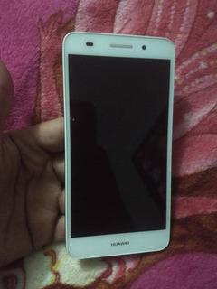 Huawei Y6 Ii 16gb/2gb Todo Funcional