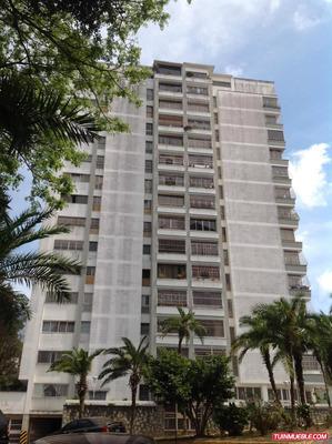Best House Vende Apartamento Los Nuevos Teques Calle Ppal