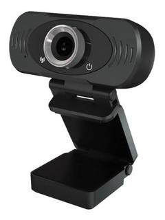 Webcam Xiaomi Pc Camara Web