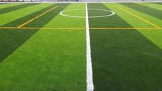Grass Sintético Deportivo Y Decorativo, Desde S/.39