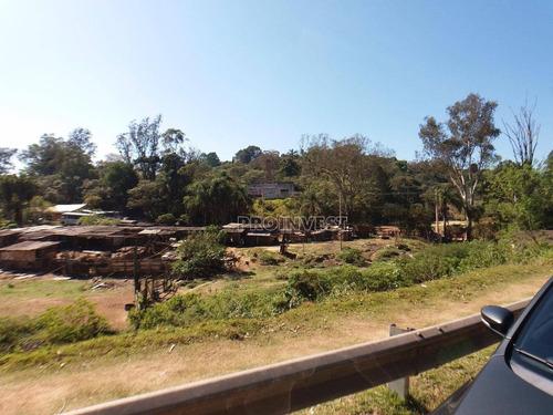 Imagem 1 de 13 de Área Comercial À Venda, Parque Rizzo Ii, Cotia. - Ar0507