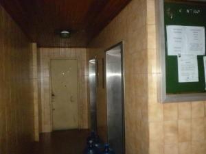 Oficina En Venta En Centro De Valencia Carabobo 20-4533 Em