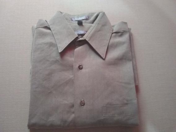 Camisa Geoffrey Beene