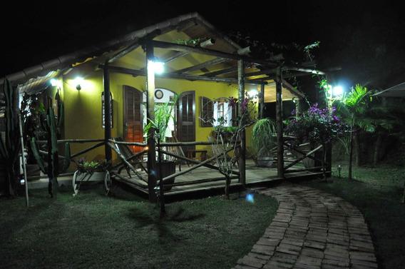 Sitio A 9 Km Do Centro De Nova Friburgo
