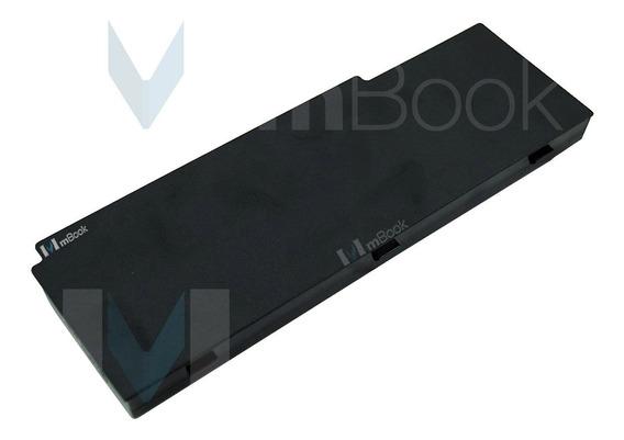 Bateria P/ Acer As07b31 As07b41 As07b51 As07b61 As07b71