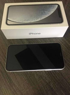 Vendo iPhone XR - Parcelo Em 12x