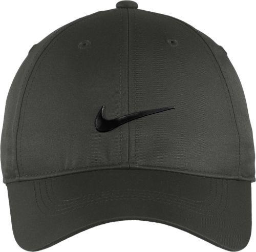 engañar Recomendado Cincuenta  Gorra Nike Drifit Originales Ideal Running-tenis-golf   Mercado Libre