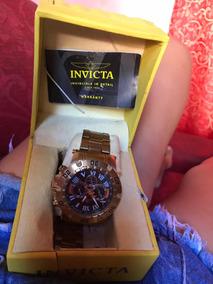 Relógio Vendo 1 Ano De Uso Original