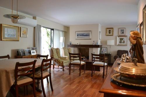 Venta Apartamento 3 Dormitorios Carrasco Ref 757