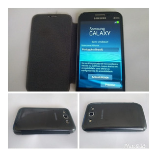 Celular Samsung Galaxy Win Dual Chip