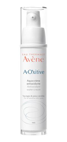 Crema Dia Avene A-oxitive Antioxidante X 30ml