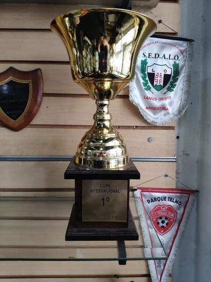 Copa Deportiva 46 Cm
