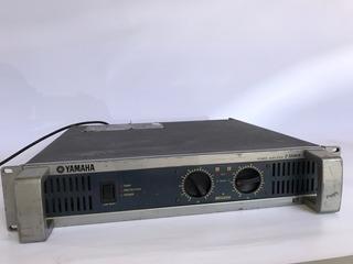 Potencia Yamaha P2500s