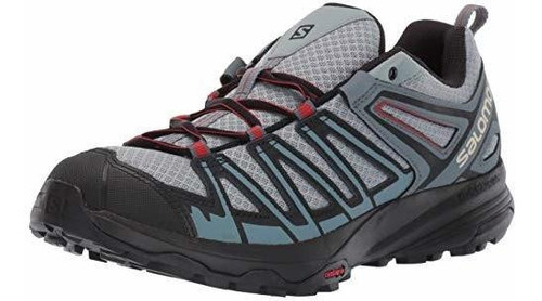Zapatillas De Running Salomon Para Hombre