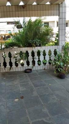 Venda Casa São Vicente Sp - Ic902