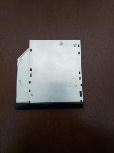 Driver Cd/ Dvd Notebook LG