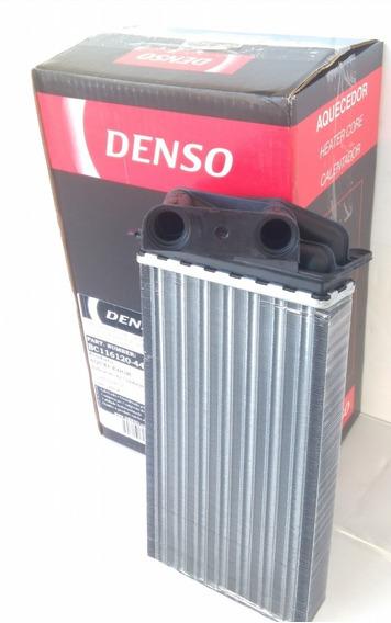 Radiador Ar Quente Palio Fire / Siena / Idea ( Orig. Denso )