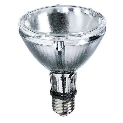 Lampada Cdm-r Par 35w 10 Grau / 30 Grau Cor 830