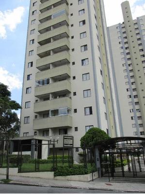 Lindo Apartamento Para Locação Por R$1.200,00 No Butantã - Ap7101