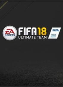 Fifa 18 Coins 50k